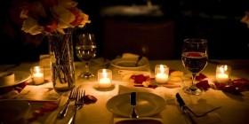 Videos Románticos con Letra