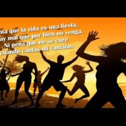 Imagen de Canta Vi-Em (con letra)