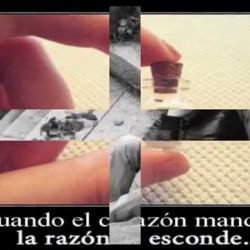 Imagen de Corazón de Piedra - Grupo Kaliente (con letra)