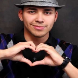 Imagen de Corazón sin Cara - Prince Royce