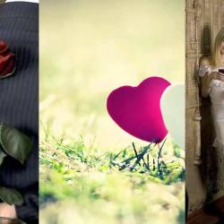 Imagen de El amor - Ricardo Arjona (con letra)