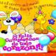 Miniatura de Feliz cumpleaños - Los embajadores Vallenatos (con letra)