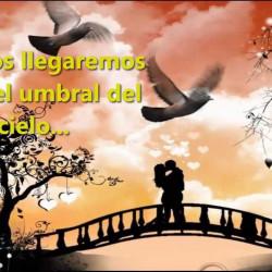 Jose Luis Rodriguez El Puma - La llamada del amor (con letra)