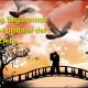 Miniatura de Jose Luis Rodriguez El Puma - La llamada del amor (con letra)