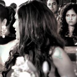 Imagen de Ricardo Arjona - El Amor (Video Oficial)