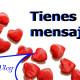 Tienes un video mensaje de amor - 2015 Relación en Pareja